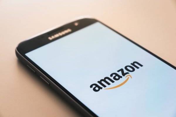 What type of liability insurance do Amazon sellers need?